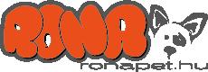 Rona- Anna és Rozi Logo